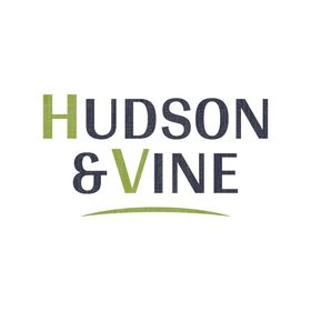 Hudson and Vine