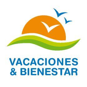 vacaciones y bienestar