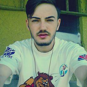 Romeo Popa