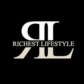 Richest Lifestyle