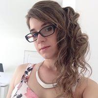 Elise Cousseau