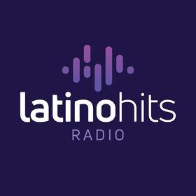 Latino Hits Radio