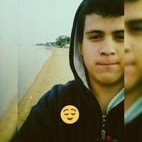 Agustin Suarez