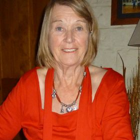 Janice Graham