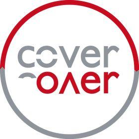 CoverOver.eu