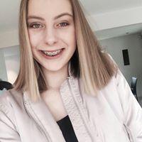 Emma Sofie Breiby