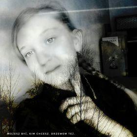 Magdalencca Katreen
