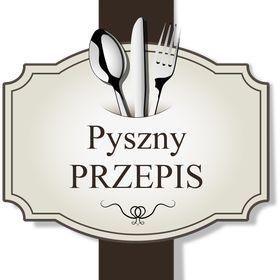 Pyszny-Przepis.pl