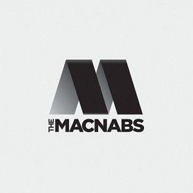 The MACNABS