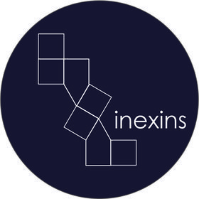 InExIns