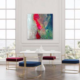 Art Gallery Inc