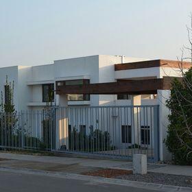 Bratz Arquitectura