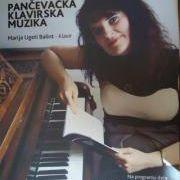 Maria Ligeti Balint