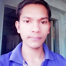 arvind maurya