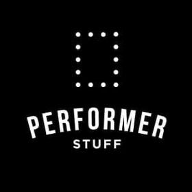 Performer Stuff