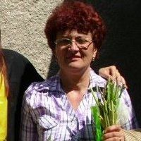 Maria Laza