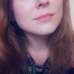 Mirabelka Surowiec