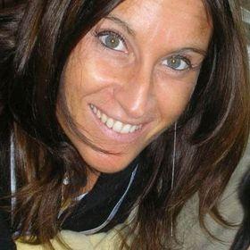 Cinzia Cilla Carcaterra