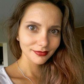 Lucia Hekerle Vrzgulová