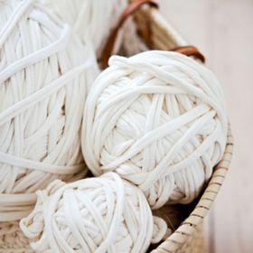 Annoo Crochet
