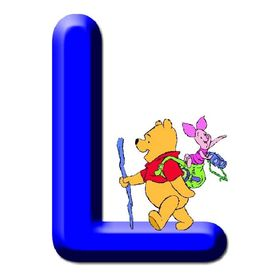 Liena Pooh