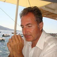 Nikolaos Grivas