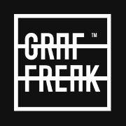 GRAFFREAK streetwear