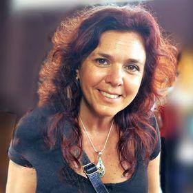 Silvia Bollada