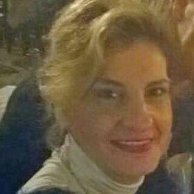 Anastasiou Souzana
