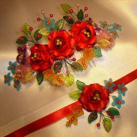 Tika Virág