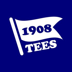 1908 Tees - Chicago Cubs Shirts