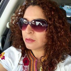 Erika Martinez Cazarez