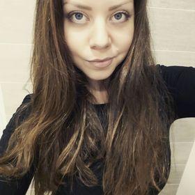 Tamy Motolikova