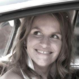 Linda Huisman-Pelgrim