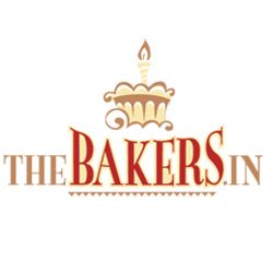 TheBakers.In