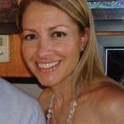 Luisa Grosso