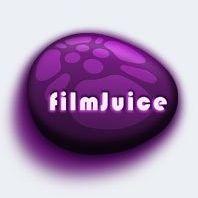 FilmJuice
