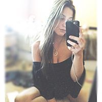 Madison O'Leary