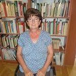 Judit Lovas