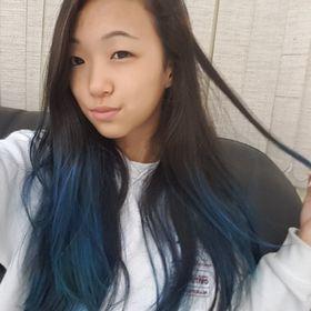 Camila Natsumi Yukihara