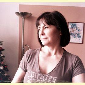 Hana Crhova