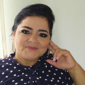 Maria Consuelo Nuñez Villegas