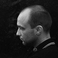 Tomasz Kolasa