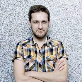 Gyula Sági