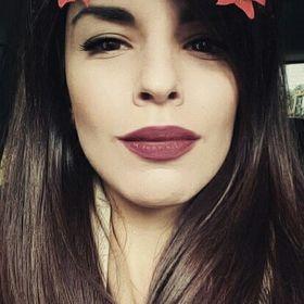 Sofia Ravani