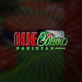 Pakistan Online Casino
