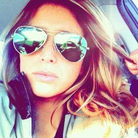 Vanessa Alvarado