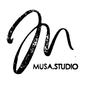MUSA Studio