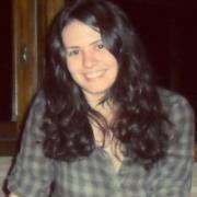 Renata Plucenio