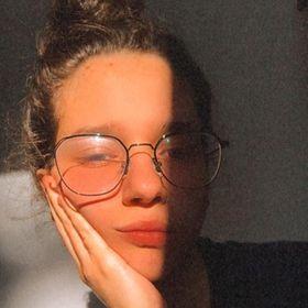 Sara Danielle Machado